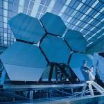 Bioscint - Medical Engineering and Equipment Malta