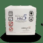 Vetscan HM5 Reagent Pack