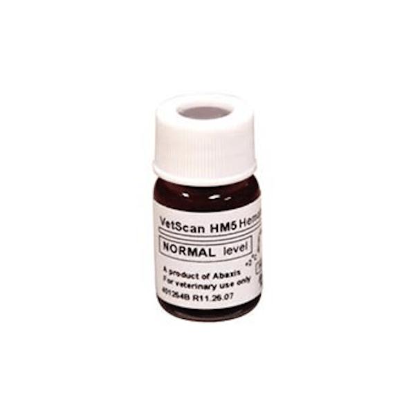 Normalcontrol