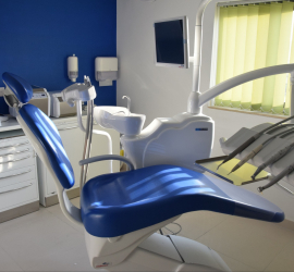 Burmarrad Dental Clinic