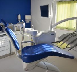 Burmarrad Dental Clinic