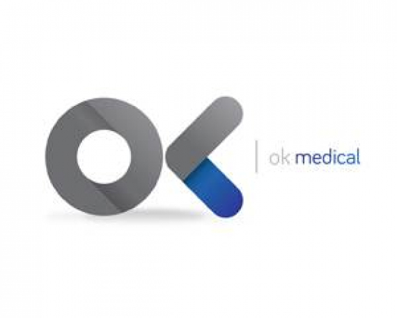 Contract for Services – OK Medical