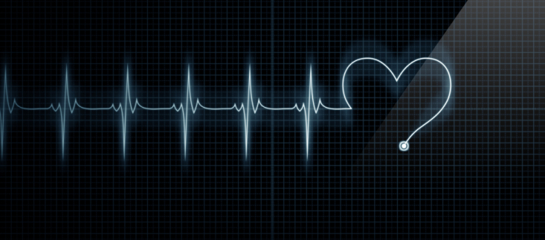 Pacemakers powered by… the beating of the heart.