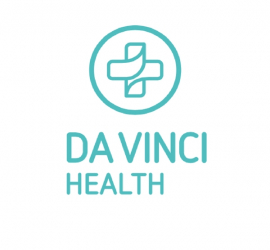 Contract for Services – Da Vinci Hospital