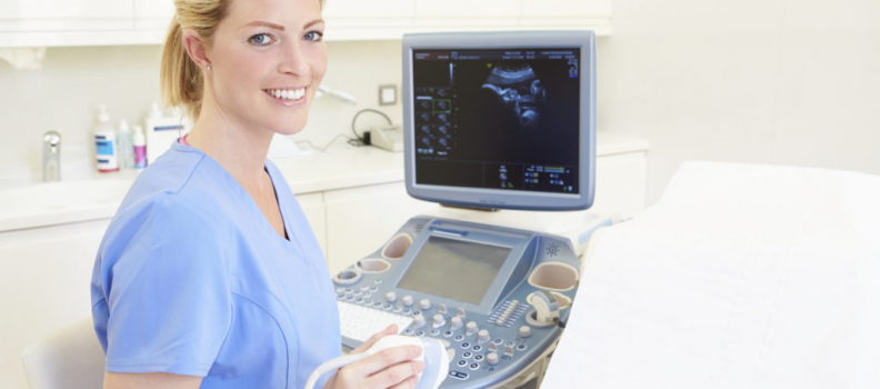 Essential Ultrasound Scans You Should Consider