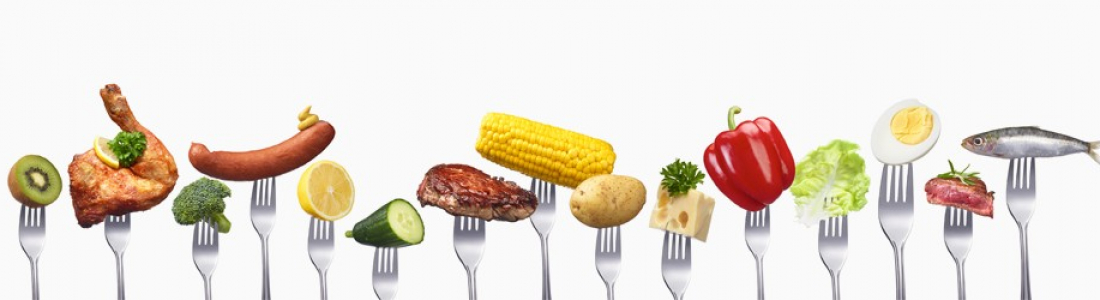 Food allergies vs Food intolerance. What is the difference?